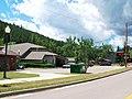 Keystone, SD 57751, USA - panoramio.jpg