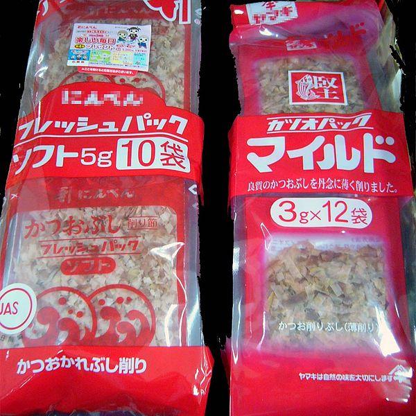 File:Kezuribushi.jpg