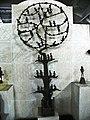 Khajuraho 07 - Tree of Life (39164938810).jpg
