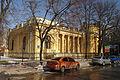 Kharkiv Darvina 9 SAM 8747 63-101-2050.JPG