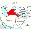 Khiva.PNG