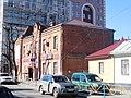 Khmelnytskiy - Podilska 81 1.jpg