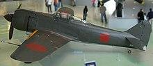 Ki-100-RAF-side.jpg