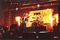 Kid Rock @ Bluesfest (3570874783).jpg
