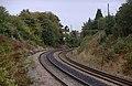 Kidderminster railway station MMB 11.jpg