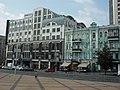 Kiev. August 2012 - panoramio (71).jpg