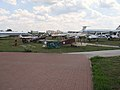 Kiev ukraine 1076 state aviation museum zhulyany (5) (5870094766).jpg