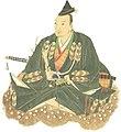 Kikuchi Yoshiyuki02.jpg