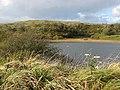 Kilcheran Loch - geograph.org.uk - 601600.jpg