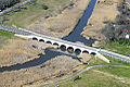 Kilenclyukú híd, légi fotó.jpg