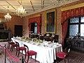 Kilkenny Castle State Dining Room 2018.jpg