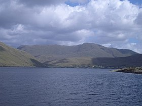 Killary Harbour, the slipway at Nancy's Point - geograph.org.uk - 505424.jpg
