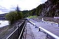 Killingdal-friområdet (6099407425).jpg
