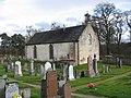 Kilmorack Church - geograph.org.uk - 156897.jpg