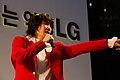 Kim Jang-hoon at LG Cinema 3D World Festival (2).jpg