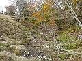 Kimigahatacho, Higashiomi, Shiga Prefecture 527-0202, Japan - panoramio (34).jpg