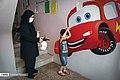 Kindergarten in Iran, 2020 (1).jpg