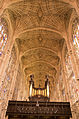 King's College Chapel, Cambridge 03.jpg