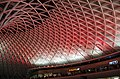 King's Cross railway station MMB E3.jpg