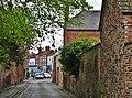King Street, Barton-upon-Humber, Lincolnshire - geograph-5366377.jpg