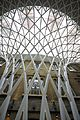 Kings Cross Station (7589577790).jpg