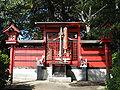 Kinpusenji Inari3.jpg