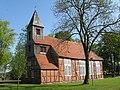 Kirch Jesar Kirche 2008-05-05.jpg