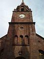 Kirche Helenendorf.jpg
