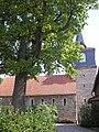 Kirche Kleinhettstedt.JPG
