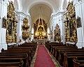 Kirche Maria Schutz innen.jpg