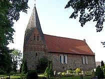Kirche in Witzin.JPG
