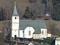 Kirche u Karner Pulst.JPG