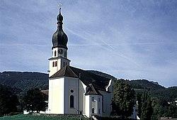 Kirche von Mels.jpg