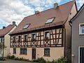 Kirchehrenbach-Haus-8216996-PS.jpg