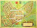Kirchen in Wesel 1588.jpg