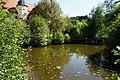 Kirchensittenbach 021.jpg