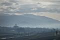 Kirchhofen und Staufen vom Batzenberg.png