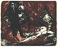 Kirchner - Der Mörder.jpg