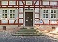 Kirchplatz 6 in Bad Hersfeld (2).jpg