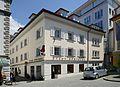 Kirchstraße 7 Bregenz.JPG