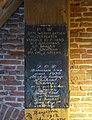 Kirchturm Westerkerk, Amsterdam (47).jpg