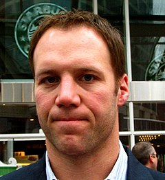 Kirk Maltby March 2007.jpg