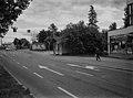 Kirkonkyläntie Ylä-Malmilla - N220946 (hkm.HKMS000005-km0000pk0u).jpg