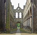 Kirkstall Abbey (27103682362).jpg