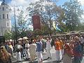 Kirsna Worshipers 2 in Sostinės dienos 2012.JPG