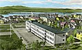 Kiruna - KMB - 16001000414224.jpg