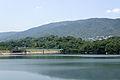 Kitayama reservoir Nishinomiya01n.jpg