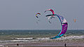 Kite surfer on the beach of Wissant, Pas-de-Calais -8065.jpg
