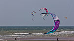 Kite surfer on the beach of Wissant, Pas-de-Calais -8065.jpg