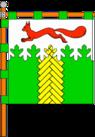 Kiverci prapor.png